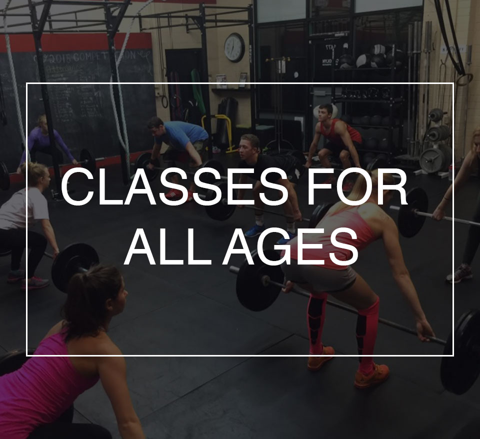 classes_large