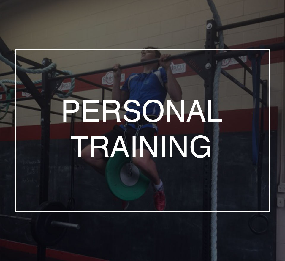personal_training_large