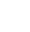 runner copy
